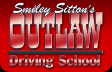 Outloaw Driving School